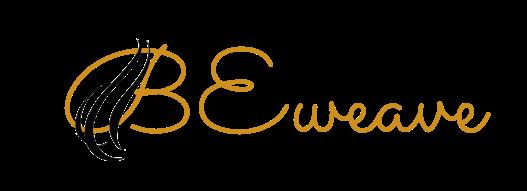 Beweave Logo